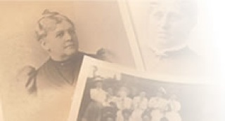 http://churchrecords.irishgenealogy.ie/images/banner_search.jpg